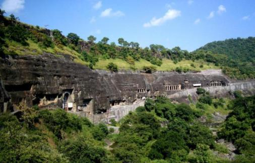 ajanta-caves-EDIT1.jpg