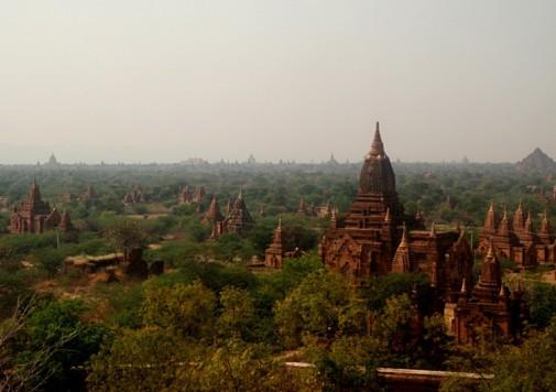 bagan-temples-view-e1440868683997.jpg