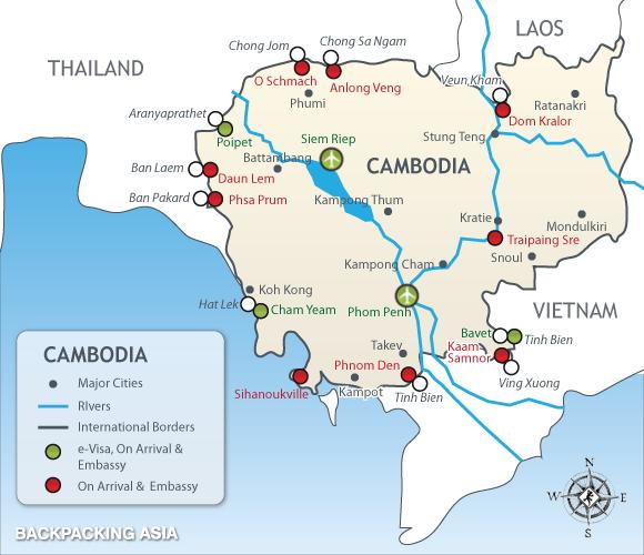 cambodia-visa-map.png